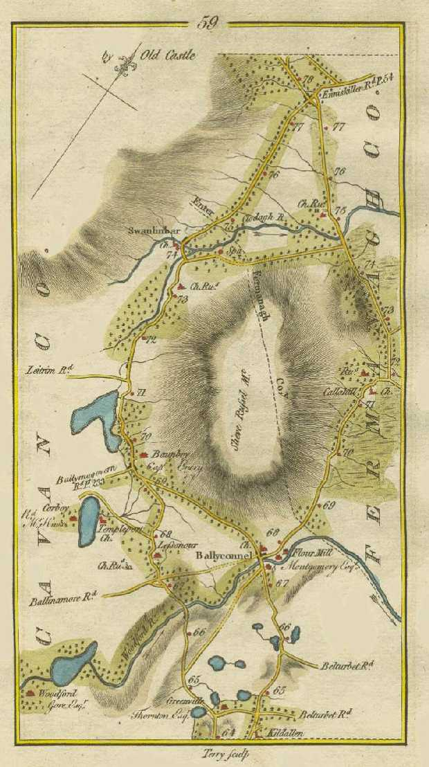 1609-TP-Baronial-Map